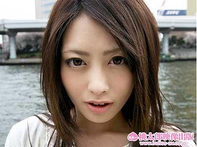 15jmd00102 『AV女優・桜井あゆ』Bカップ美乳の美女の人妻が夫以外の男性と許されぬ不倫性交