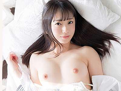 oae00144 『AV女優・七沢みあ』Cカップ美乳の幼児体型可愛いアダルト女優のコスプレ&本番無しビデオ